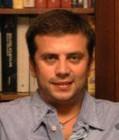 Giuseppe M